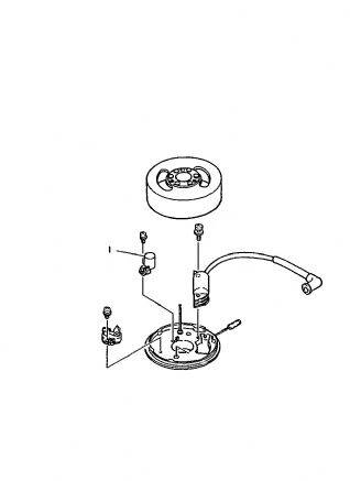 Sel Fuel Water Separator Systems likewise Yamaha 624 81325 20 Condenser 2b 1994 210 P as well Yamaha 6j8 W0078 A1 Water Pump Repair Kit 544 P as well Inline Fuel Filter Micron Rating together with Mercury 225 Optimax Engine Diagram. on yamaha marine fuel filters